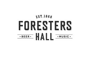 logos_foresters.jpg